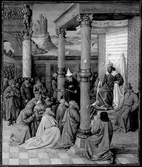 hochzeit yeziden cyrus the great and religious tolerance tolerance