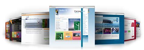 website pattern png affordable web design affordable website designing web