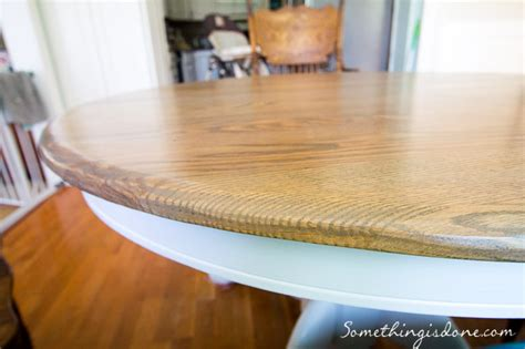 How Many Coats Of Polyurethane On Kitchen Table by Kitchen