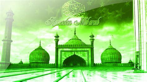 wallpaper animasi ramadhan wallpaper ramadhan 2012 marhaban ya ramadhan blokufo