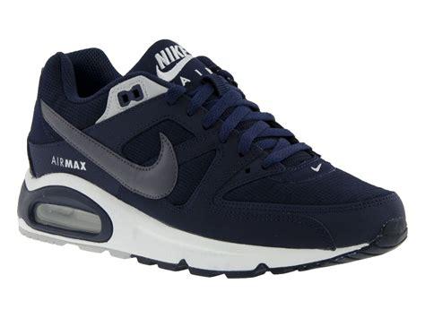 Nike Zoom Air Max scarpe air max nike zoom air port