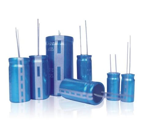 capacitors manufacturers 2 7vsuper capacitor cylindrical heter china manufacturer capacitor electronic