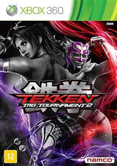 tekken tag tournament 2 xbox tekken tag tournament 2 xbox free xbox 360 jumbofiles link and