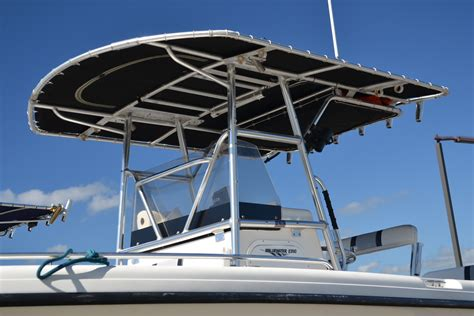 bluewater boats hull truth 2003 bluewater 2350 the hull truth boating and fishing