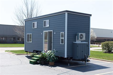 titan tiny homes the best tiny houses for sale in the u s a