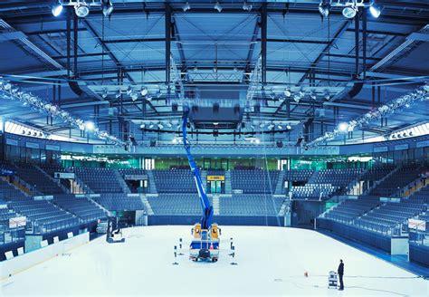 Stuttgart Porsche Arena by Asp Stuttgart Porsche Arena Stuttgart