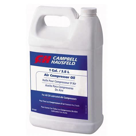 air power compressor valve lubricant 30 weight iso 100 non detergent ebay