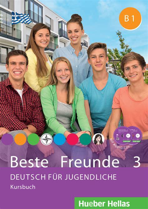 beste freunde arbeitsbuch a1 1 3193610518 arbeitsbuch beste freunde 3