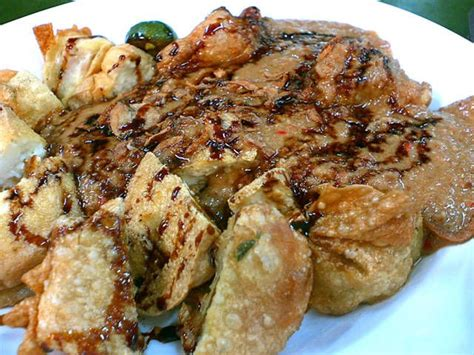 resep batagor 17 best images about indo peanuty dish on pinterest pork