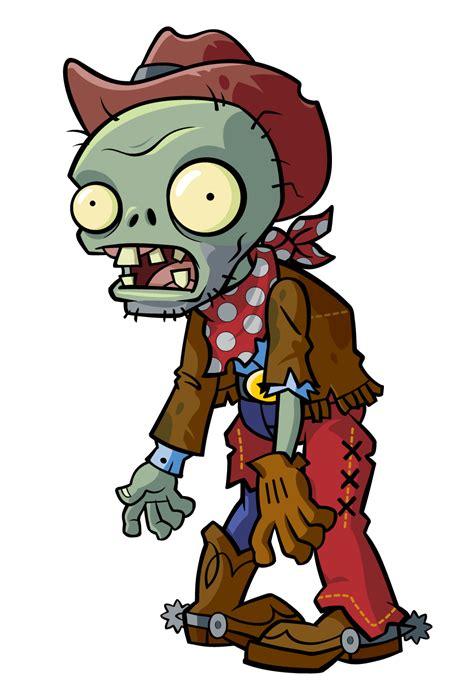 google imagenes de zombies zombie cerca con google zombie pinterest plants vs
