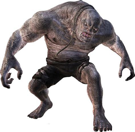 biography xcom 2 guts berserk runs the creature monster gauntlet
