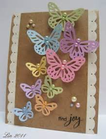 image gallery handmade greeting cards