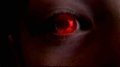 magic eye color effect eye color change after effects magic eye
