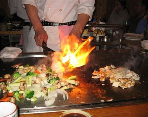 japanese steak house fuji japanese steak house orland park menu prices restaurant reviews tripadvisor