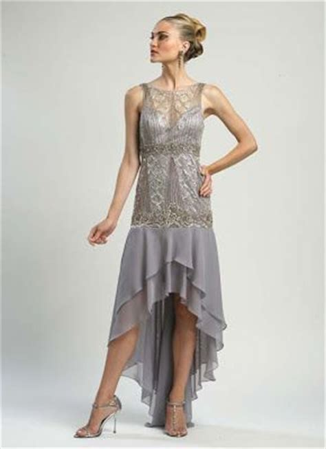 great gatsby /vintage glamour themed party on pinterest