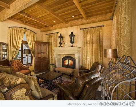 15 awesome tuscan living room ideas 25 best ideas about tuscan living rooms on pinterest