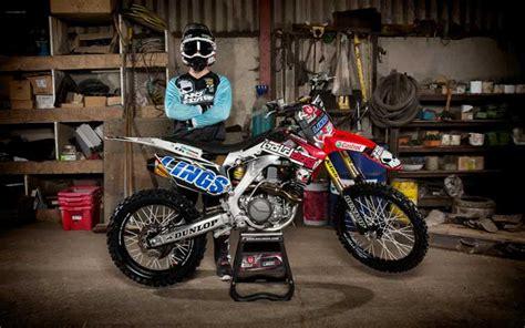 freestyle motocross bikes freestyle motocross bikes pixshark com images
