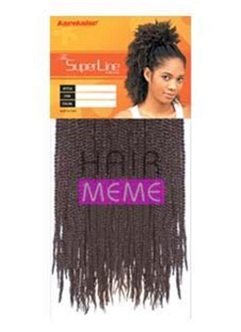 soul twist bulk hair superline collection soul twist bulk 14 crochet braid