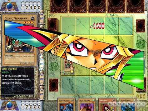 free download games yu gi oh full version bundaran hitam download yu gi oh power of chaos kaiba
