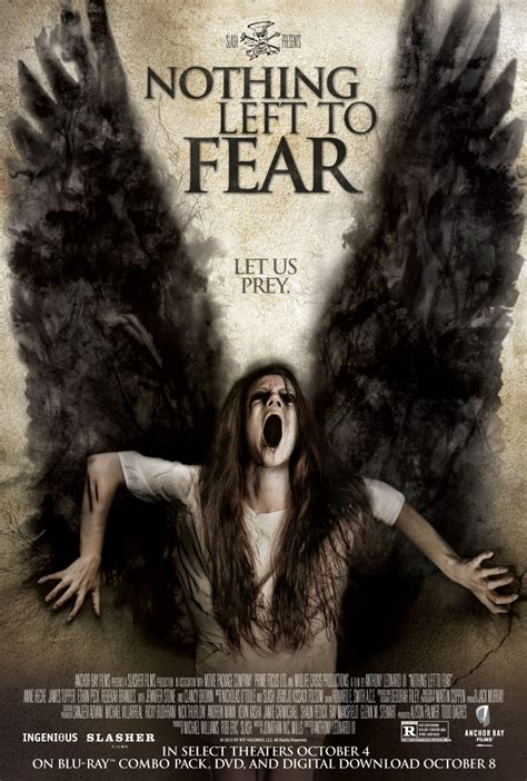 film horor visions nothing left to fear usa 2013 horrorpedia