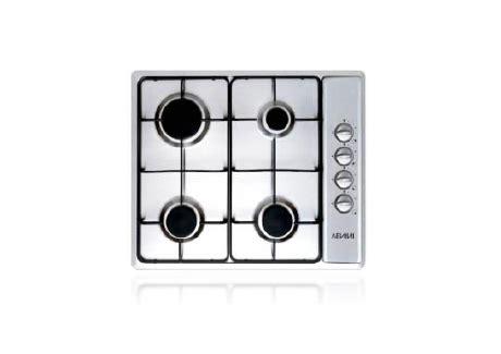 kitchen appliances sydney ovens ranghoods cooktops