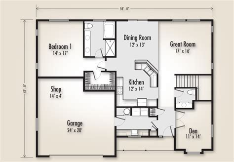 the ashland 3136 home plan adair homes
