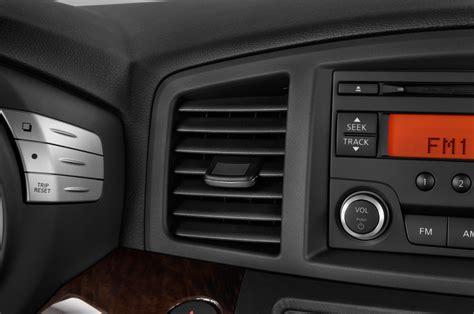 minivan nissan quest interior 2012 nissan quest s passenger minivan interior photos