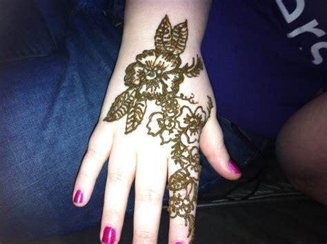 henna tattoo carmel indiana hire jude s henna henna artist in indiana
