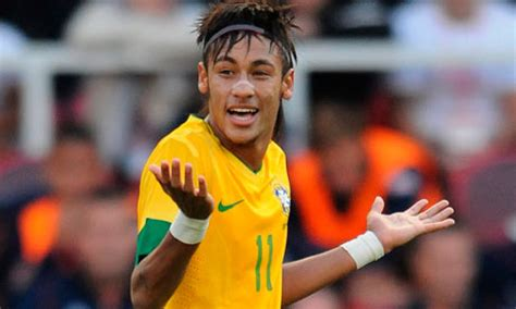 neymar my story 1909715263 ac milan the other side of the city football manager 2013 forum fm 2013 neoseeker forums