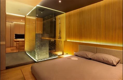 20 desain kamar mandi dalam kamar tidur terkini 20 desain kamar mandi dalam kamar tidur terkini
