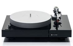 1000+ images about turntable gallery on pinterest