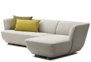 Comfy Loveseat Modern Office Sofa Designs Ideas 2012 Home Decorating