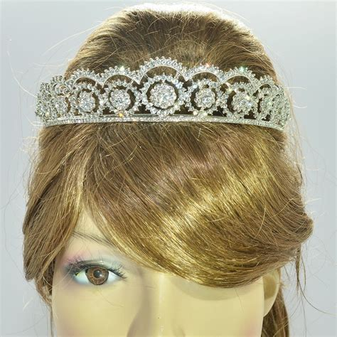 extensions for crown of head buy head crown extensions buy head crown extensions