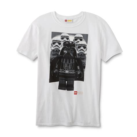 Tshirt Imperial Forces Logo lucasfilm wars s graphic t shirt imperial forces