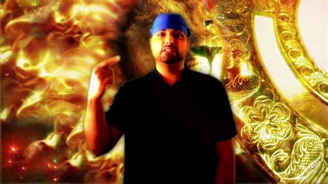 sukhi photo download punjabi sikh soldiers official music video by spyder black
