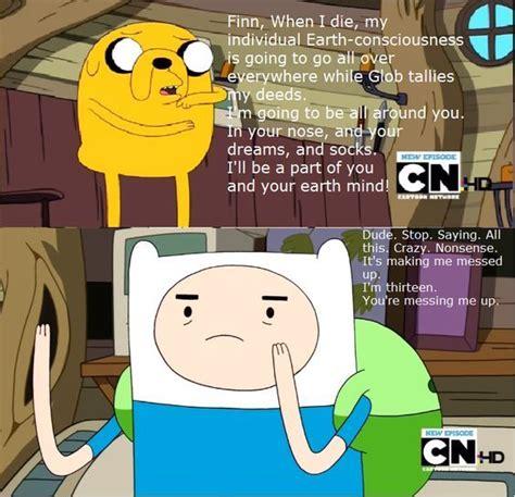 Adventure Time Meme - 1000 ideas about adventure time nails on pinterest