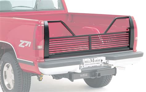 dodge ram bed accessories dodge ram tailgate bed accessories jcwhitney