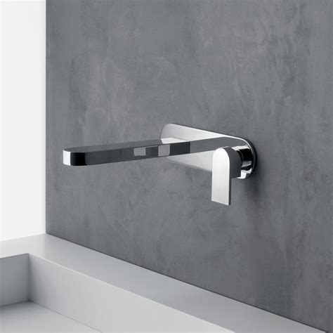 Fantini Mare Wall Mixer & Outlet   Rogerseller