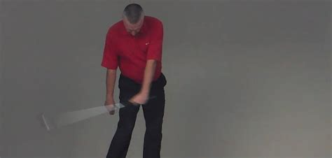 golf swing release drill golf swing drill 504b downswing the left hand golf club