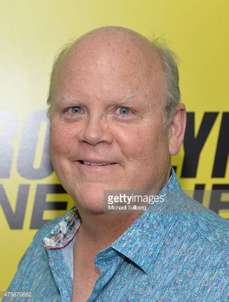 Blockers Actors Actor Dirk Blocker Attends Universal Television S News Photo Getty Images
