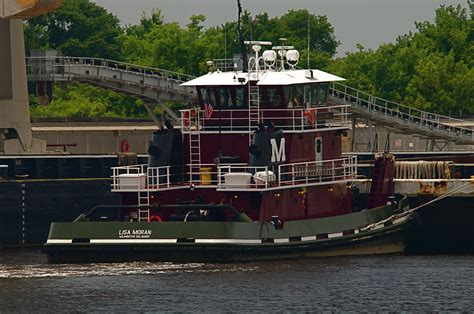 tow boat us coverage area photo of the week 7 20 09 towmasters the master of