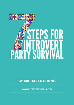 introvert survival tactics how to make friends be more social and be comfortable in any situation when youã re ã d out and just want to go home and tv alone books tips for dating an introverted introvert