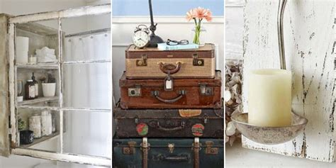 shabby chic decorating ideas on a budget 18 diy shabby chic home decorating ideas on a budget