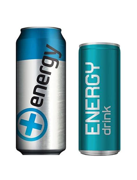 energy drink manufacturers label beverages beverage manufacturing and