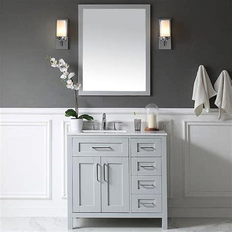 best 25 cheap bathroom vanities ideas on