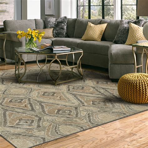 durable entryway rugs durable entryway rugs jute is durable it a practical choice for hightraffic areas