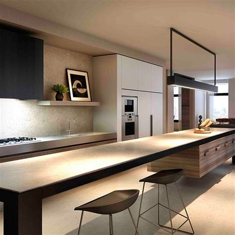 contemporary kitchen how to design a contemporary kitchen blue tea kitchens