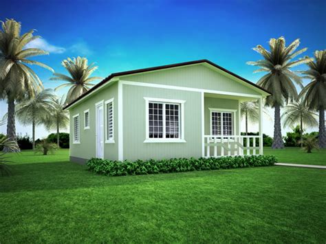 modelos puerto rico modelo puerto rico modelo guayacan casas borincanas english