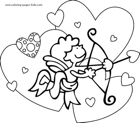 valentines day coloring pages education com educational valentines day coloring pages coloring pages