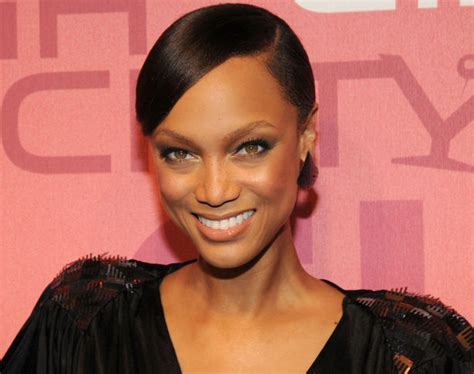 most famous celebrity entrepreneurs 33 successful black women who ll inspire you to chase your